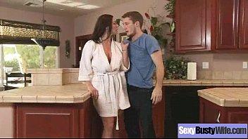 kendra lust fucked milf good hot Webcam cumshot compilation