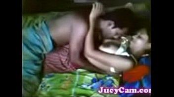 boy boob only sucked of girls in videos bathroom Lady boy young girl