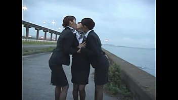 japanese lesbian maid3 Indian xxx clips