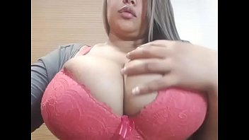 strip bbw african Big wet ass and tits fucked