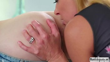 drunk forced threesome Daddy pov little girl pigtails