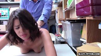 melayu romen rumah kat Cmnm erection tv show6