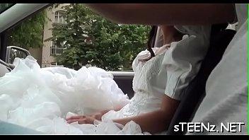 koael xxx video Big hard dick bang cute sexy teen clip 33