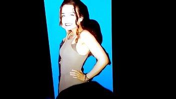cumshot on iglu Tamil nude actress image