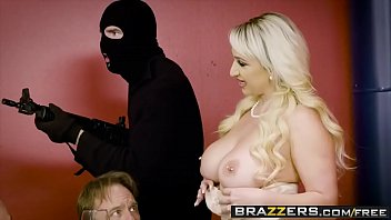 up brazzers hurry Feet clean slave