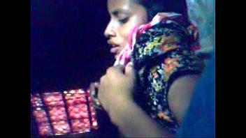 indian xvideo actress bangla srabonti Guy drops towel