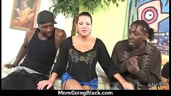 black cock my fuck wife monster Morras gramadas mamando