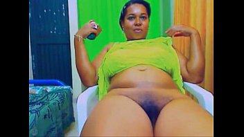 black senegal bbw Amanda uit breda