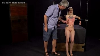 painful duel ll Xxx bf videos