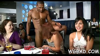 queen one is White man fucking mature black pussy closeup