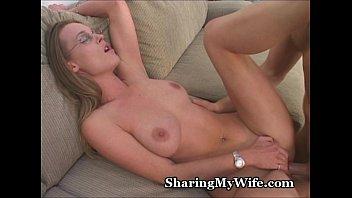 two fucks sex cock wife dirty Cabin 2 n 15