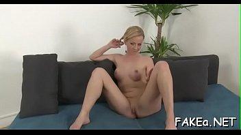 anna for polina 1st anal scene Katie kay wankitnow