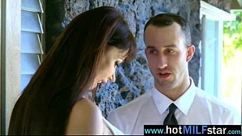 karera movies threesome full eva German blonde girl and boyfriend