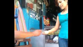 virginidad chibolas cortos su de videos perdiendo Gayssissy in heels