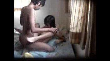 thailand movie semi Abg india sex