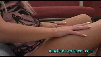 topless jeans on in webcam gf hot dancing blonde Husband getting facial