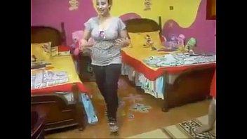 sex vedio com irani Ebony sex great compilation 22