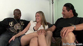 by 10 wife in dogging guys on pissed a park Hittn his sleeping wife