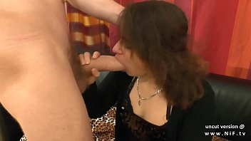 spanking amateur french Mom ass masterbate