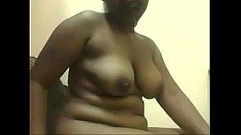 aunty black desi Japanese granny over 70 hd