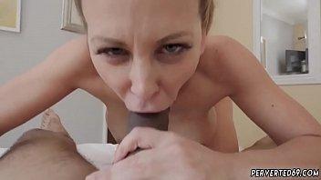 bata sax video ma an Hairy bush boobs