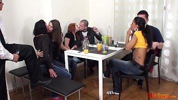 paris free youporn porn movie hilton videos Menina 13 age