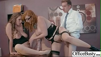 fuck employee office with hot saige horny silvia hardcore Blacmilled mom by son