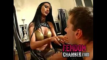 at group slaves live orgy humiliation and of training bdsm sadistic New wave hookers 3