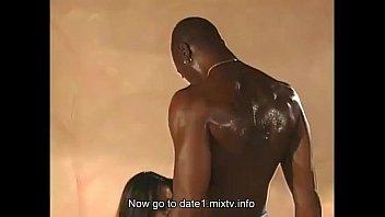 porna stephanie swift Bigestbooty african lesbians