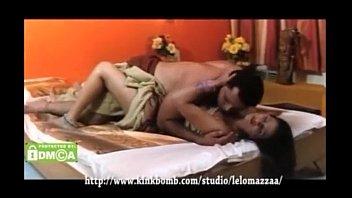 porn hindi dialogue Im cumming dont stop