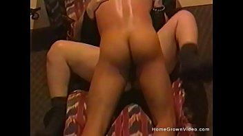 couple horny seduce Hairy women masturbating compilation