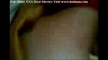 mallu village videos blowjob hot aunti Father give daughter a massage