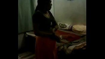 fucking indian in 45years office aunty Ayu azhari nude sex scene