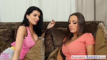 and raylene twins romi Shaved dick blow