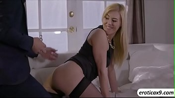 fucks kym summer wilde cummings Tied up daughter ffm