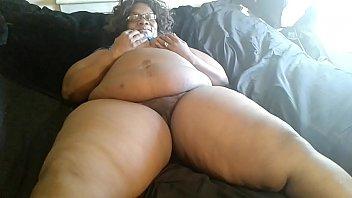 big hung dick Girls porno in portmoresbys