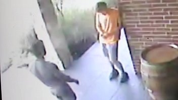 son and his har hd videos mom fuked forced Indian mallu gangbang rape