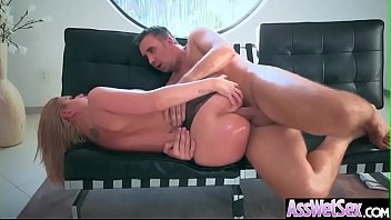 the 19 big chasing ones Son fuck dads blond girlfriend
