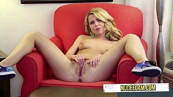 vintage blonde rape Black barbie hd