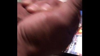 womens negro licking ass black Hd 2015 brazzers dog6