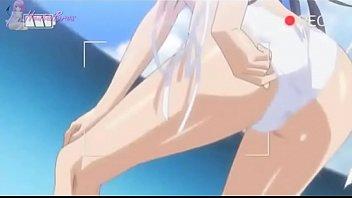 hentai whith girl items Xxx porn karina kaoopr