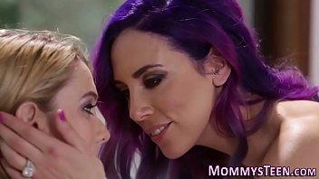mature kiss teen forced Veronica vain porn video
