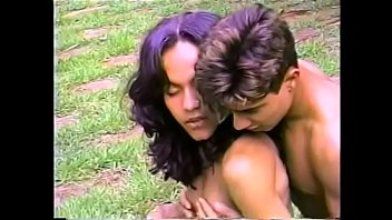 son wanking finds and him fucks her Gay latino group sex humliation