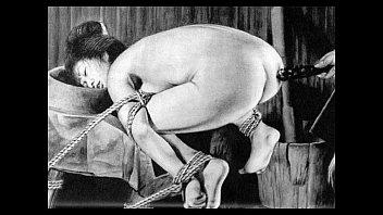 fisting extreme sex slave Sleep blowjob emo