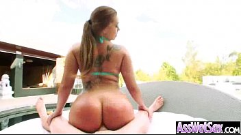 babe big anal lee butt gets devon Pinay rio magadan