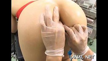di porn ml tube bus japan Dildo slamming solo
