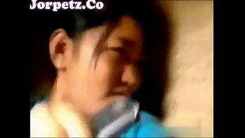 breezy viral video r scandalous Public fucking shy girl