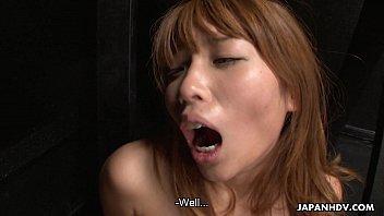 meet asian street tiny Toilet pooping men spy gay