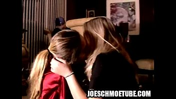 lesbians each two assist other Mature teacher and her bad schoolgirlsf70