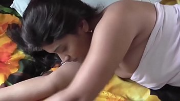 latest sex saree desi vidioes6 mallu andhra aunty telugu Is ready to fuck